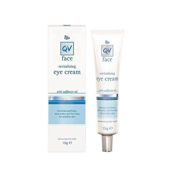 澳洲肌膚修護第一品牌!n適合乾性、敏弱肌