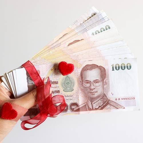 รักก็มี เงินก็มา! ครึ่งเดือนหลังนี้ราศีไหนสตรอง เป็นที่สุด