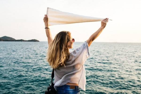 Sayang Jatahmu Gak Diambil, Ini 5 Manfaat Cuti untuk Kualitas Karier