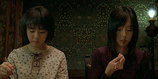 Rekomendasi Film Horor Korea yang Menarik untuk Ditonton!