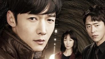 這個穿越劇就是不一樣!韓劇越來越發燒,劇迷都跟上了嗎?