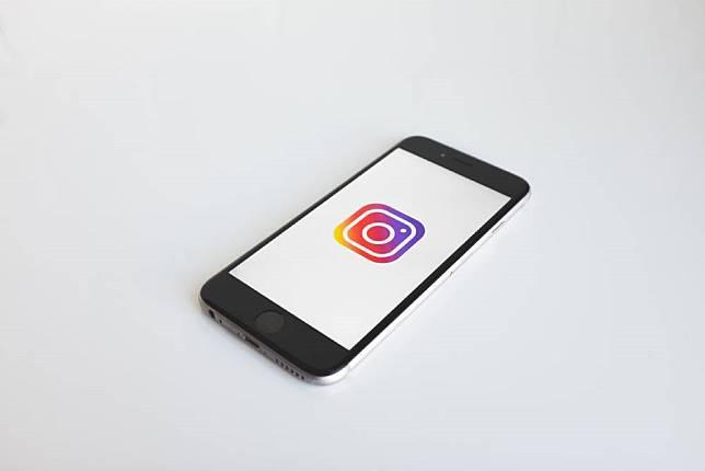 Instagram再傳資安疑慮 安全漏洞恐讓用戶電話、姓名全外洩