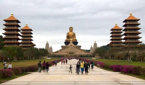 Image result for 6. Rupang Sinar Buddha