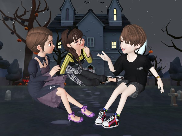 ZEPETO_-8586012654925028078.png