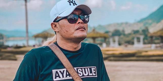 Sule (Kapanlagi.com)