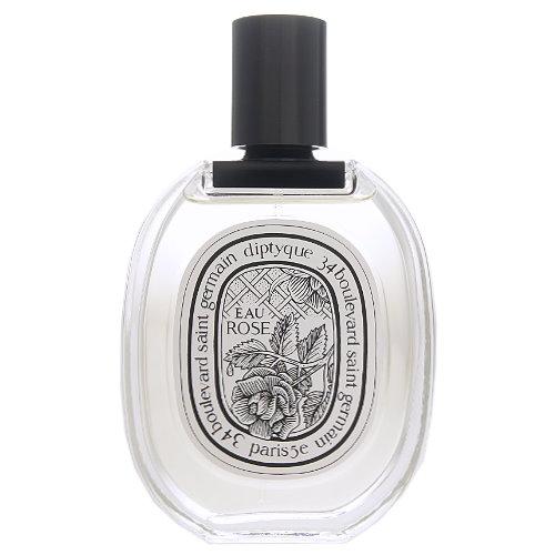 DIPTYQUE Eau Rose 玫瑰之水女性淡香水
