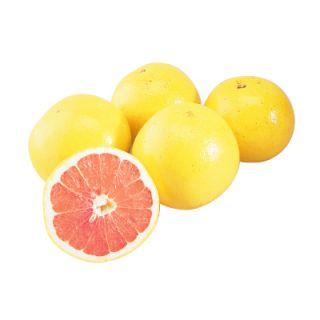 グレープフルーツ(赤)