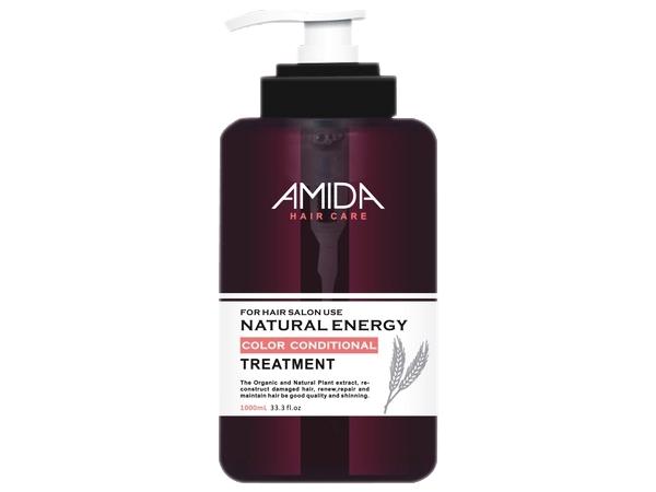Amida 蜜拉~角質蛋白護髮素250ml【D002540】,還有更多的日韓美妝、海外保養品、零食都在小三美日,現在購買立即出貨給您。