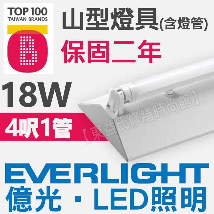瓦數更低亮度改版再升級 通過國家CNS認證 照明範圍更廣 通過光生物危害檢測、無藍光,安全有保障
