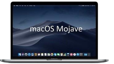 macOS Mojave 正式版功能速覽,2012 年後的 Mac 皆可更新