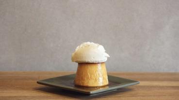 日本旅遊|東京打卡熱門甜點:攻佔少女心「富士山布丁」店家精選