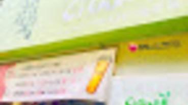 信義區手搖飲料推薦│北醫商圈必喝最任性的飲料禮采芙LiCha✿艾菠咬一口APO Bite