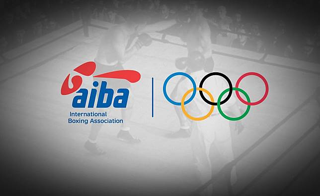 OLYMPIC_AIBA_1900x1200_web_banner