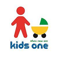 kids one笠岡店