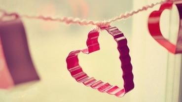 戀愛季節到來!和12星座談戀愛是怎樣的體驗(下)