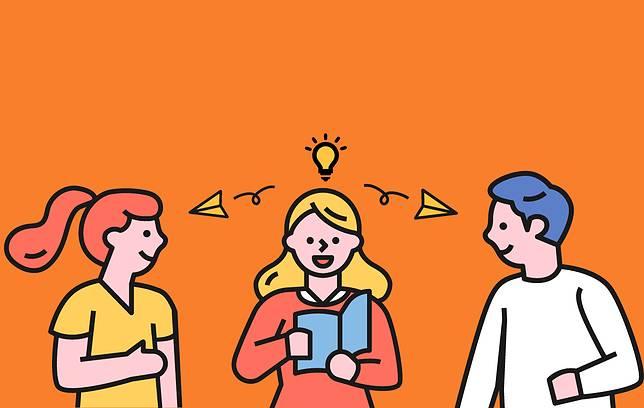 ทำไมเราควร 'สอน' สิ่งที่เราเรียนรู้มาให้ใครสักคนฟังอีกครั้ง