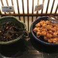 本日鮮魚醤油漬け - 実際訪問したユーザーが直接撮影して投稿した新宿魚介・海鮮料理銀波 新宿東口店の写真のメニュー情報