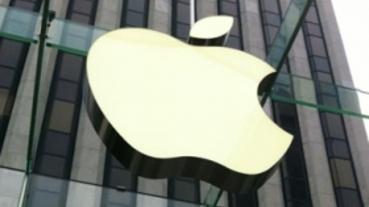 高盛銀行:iPhone 12 將延到 11 月發表、建議出售蘋果股票