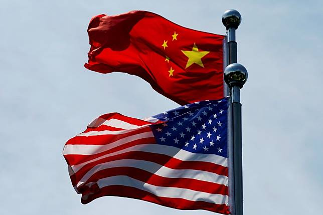 China should 'show strength' and address US demands, says leading reformist Li Ruogu
