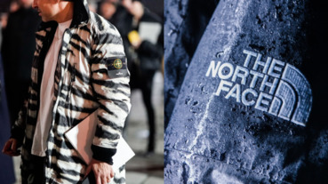 秋冬就是機能大戰!The North Face、始祖鳥三大經典「機能外套」,一件打趴你衣櫃百件外套!
