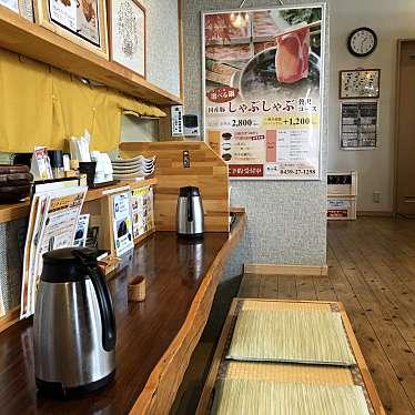 実際訪問したユーザーが直接撮影して投稿した青木天ぷらかつ菜 富津店の写真