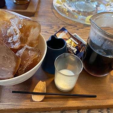 cafe zakka hinataboccoのundefinedに実際訪問訪問したユーザーunknownさんが新しく投稿した新着口コミの写真