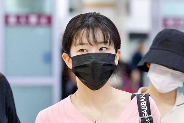 VIA KOREABOO.com