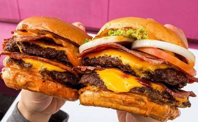 flipburger_id