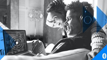 新一代藍牙音訊標準 LE Audio 發表,功號更低效能提升可支援音訊共享