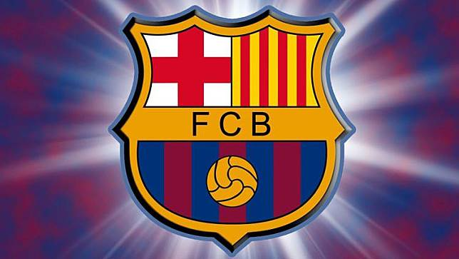 Beberapa Hari Lagi Barcelona Resmi Dapatkan Striker Baru