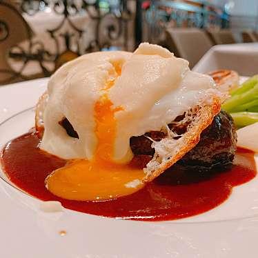 tcc Singaporean Cafe & Dinerのundefinedに実際訪問訪問したユーザーunknownさんが新しく投稿した新着口コミの写真