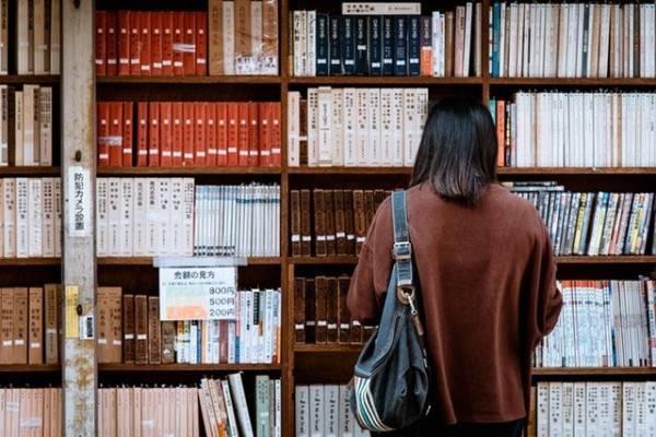 5 Jurusan Kuliah Ini Cocok Banget Buat Kamu yang Introvert Lho!
