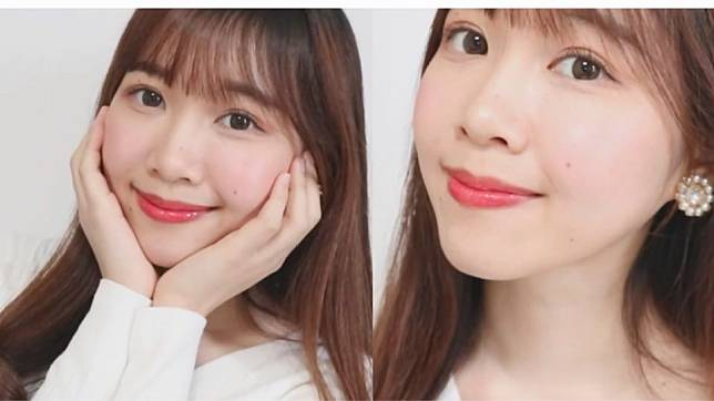 Interview: MIKICHIN TV สาวลูกครึ่งไทย-ญี่ปุ่นผู้หลงใหลในเสน่ห์ของบิวตี้ญี่ปุ่น