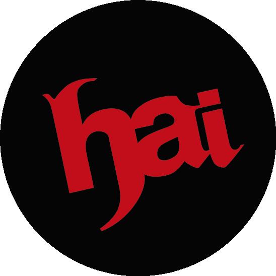 hai-online.com