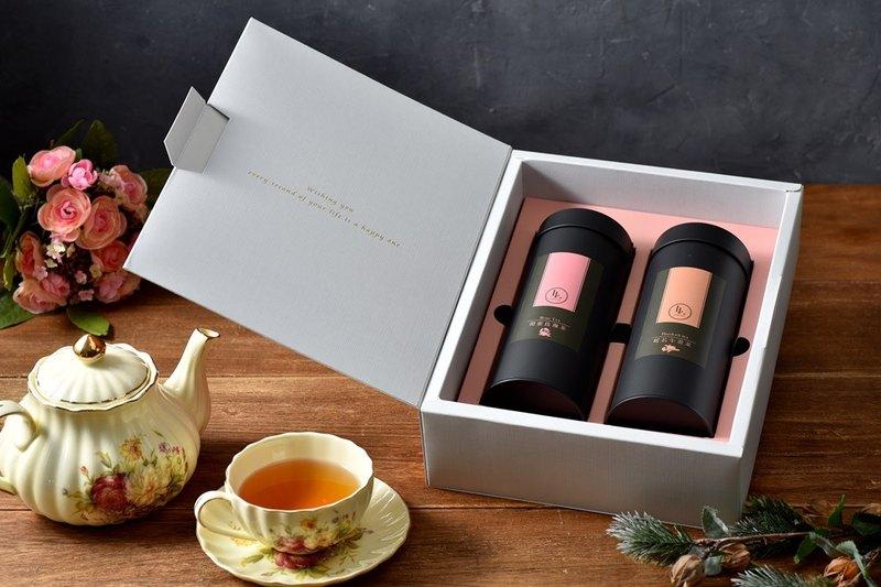 天然食材,健康 送上滿滿健康 禮盒精緻質感 送禮不失禮 附禮盒紙袋X1