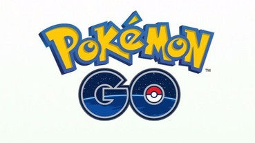 使用雷達抓寶將被鎖?PokemonGo 官方發聲明證實了!