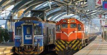 鐵路警察事件,面對孩子的驚人言論,媽媽該怎麼回?