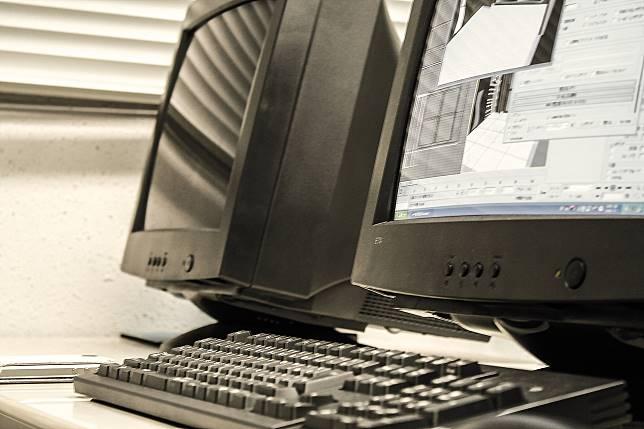 ▲網友於網上發言,表示舊電腦時期擁有相當多的回憶,好奇眾人對此有什麼其他記憶。(圖/取自 PhotoAC )