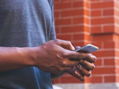 Tak Perlu Antre, Ini Cara Membuat dan Perpanjang SIM Online