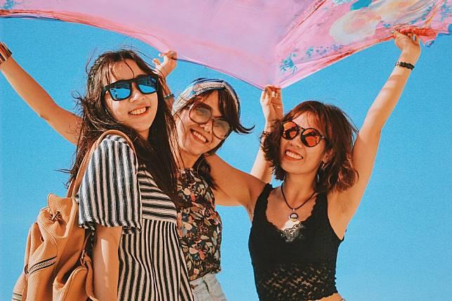 Photo by Hưng Nguyễn on Unsplash