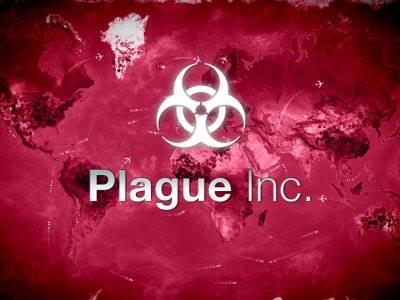 Berkat Virus Korona, Penjualan Game Plague Inc. Malah Meningkat Tajam!