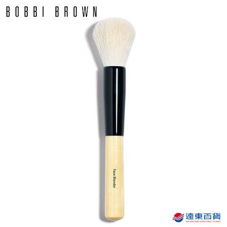 【官方直營】BOBBI BROWN 芭比波朗 勻臉刷