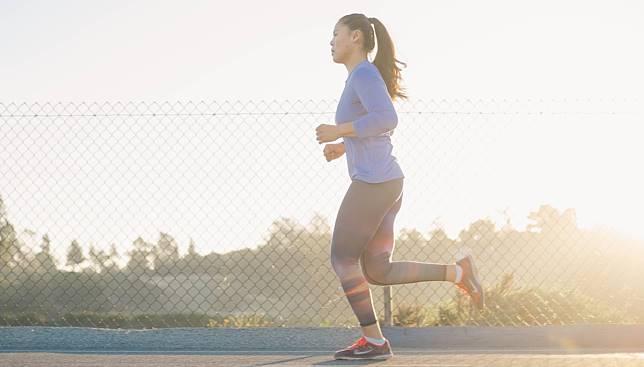 ข้อดีของการออกกำลังกาย ในหน้าหนาว – อากาศหนาวๆ ยิ่งต้องเสียเหงื่อ