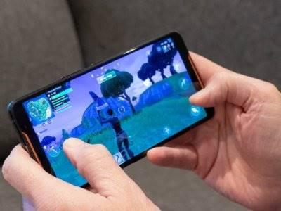 Spek Tinggi, Inilah Daftar Handphone Gaming Terbaik 2019