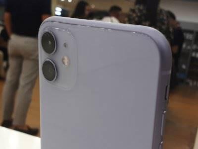 Smartphone Murah Apple di Tahun 2020 Dikabarkan Bernama iPhone 9