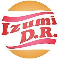 IZUMI DIVING RESORT