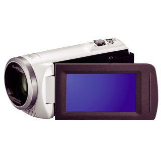 [Panasonic]ハイビジョンビデオカメラ