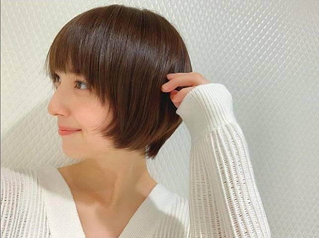 輕盈暖色調惹人愛!春夏髮型飄逸中透霧感_改_(7).jpg