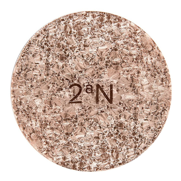 2aN EYE SHADOW PALETTE 2Color_2