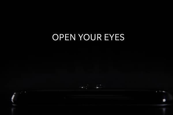 ตัวอย่างภาพจากกล้องบนสมาร์ทโฟน OnePlus 6T ยืนยันเปิดตัว 29 ตุลาคมนี้